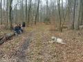 49 on Top - Friedelhausen_28 02 16_0338_bearbeitet-1