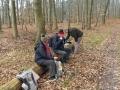 49 on Top - Friedelhausen_28 02 16_0339_bearbeitet-1