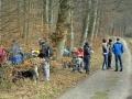 49 on Top - Friedelhausen_28 02 16_0340_bearbeitet-1