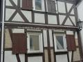 49 on Top - Friedelhausen_28 02 16_0348_bearbeitet-1
