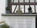 49 on Top - Friedelhausen_28 02 16_0349_bearbeitet-1