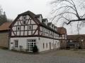 49 on Top - Friedelhausen_28 02 16_0355_bearbeitet-1