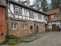 49 on Top - Friedelhausen_28 02 16_0356_bearbeitet-1