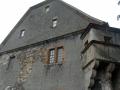 49 on Top - Friedelhausen_28 02 16_0373_bearbeitet-1