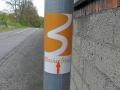 Blasiussteig_22 04 17_2808_bearbeitet-1