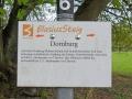 Blasiussteig_22 04 17_2847_bearbeitet-1