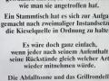 Blasiussteig_22 04 17_2888_bearbeitet-1