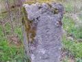 Blasiussteig_22 04 17_2890_bearbeitet-1