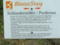 Blasiussteig_22 04 17_2908_bearbeitet-1