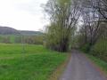 Blasiussteig_22 04 17_2911_bearbeitet-1