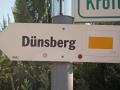 Oldtimer + Dünsberg_07 09 16_1508_bearbeitet-1