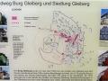 Oldtimer + Dünsberg_07 09 16_1524_bearbeitet-1