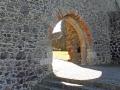 Oldtimer + Dünsberg_07 09 16_1534_bearbeitet-1