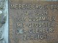 Oldtimer + Dünsberg_07 09 16_1541_bearbeitet-1