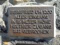 Oldtimer + Dünsberg_07 09 16_1547_bearbeitet-1