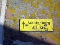Oldtimer + Dünsberg_07 09 16_1552_bearbeitet-1