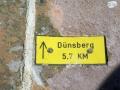 Oldtimer + Dünsberg_07 09 16_1562_bearbeitet-1