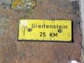 Oldtimer + Dünsberg_07 09 16_1568_bearbeitet-1