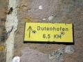 Oldtimer + Dünsberg_07 09 16_1574_bearbeitet-1
