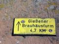 Oldtimer + Dünsberg_07 09 16_1586_bearbeitet-1