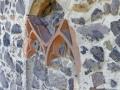 Oldtimer + Dünsberg_07 09 16_1596_bearbeitet-1