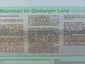 Oldtimer + Dünsberg_07 09 16_1608_bearbeitet-1