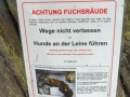 Friedelhausen_06 02 16_0157_bearbeitet-1