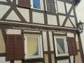 Friedelhausen_06 02 16_0171_bearbeitet-1