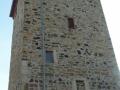 Friedelhausen_06 02 16_0172_bearbeitet-1