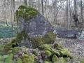 Grünberg-Vortour_04-03-17_2183_bearbeitet-1-1