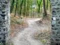 Lahn-Camino-1_03 02 16_0044_bearbeitet-1