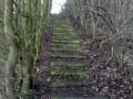 Lahn-Camino-1_03 02 16_0054_bearbeitet-1