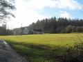 Lahn-Camino-1_03 02 16_0057_bearbeitet-1
