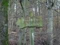 Lahn-Camino-1_03 02 16_0058_bearbeitet-1