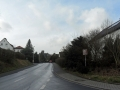 Lahn-Camino-1_03 02 16_0071_bearbeitet-1