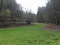 Lahn-Camino-1_03 02 16_0083_bearbeitet-1