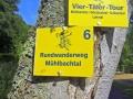 Mühlbachtal-04