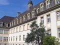 Mühlbachtal-05