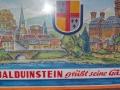 Fachingen-Balduinstein-10