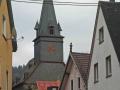 Fachingen-Balduinstein-13