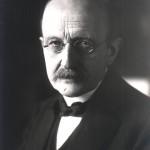 Max Planck, wohl um 1930, Foto: Wikimedia, gemeinfrei