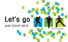 Aktionstage Gesundheitswandern am 19. und 20. September 2020: Weilburg geht Gesundheitswandern