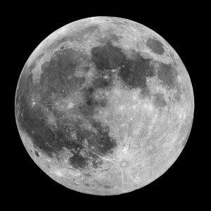 Von Torsten Edelmann (wonderplanets.de) - Eigenes Werk, CC BY-SA 2.5, https://commons.wikimedia.org/w/index.php?curid=1700162